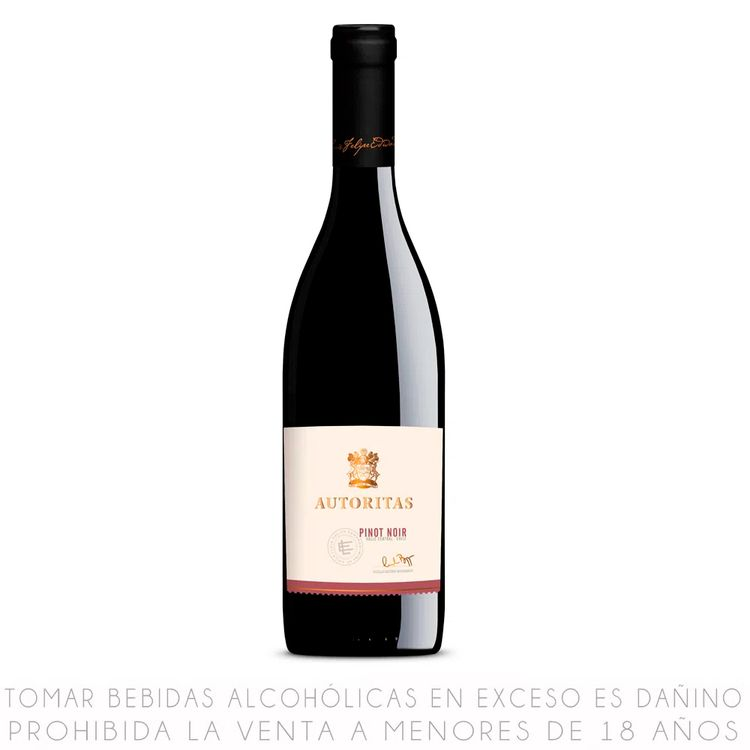 Vino-Tinto-Pinot-Noir-Autoritas-Botella-750-ml-1-99397264