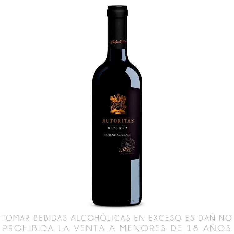 Vino-Tinto-Cabernet-Sauvignon-Reserva-Autoritas-Botella-750-ml-1-99397265