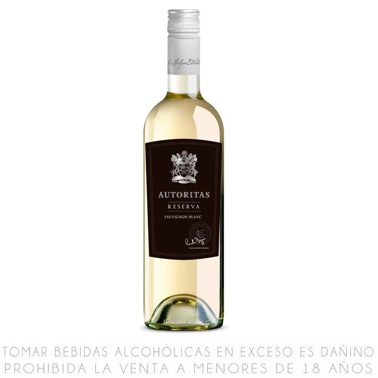 Vino-Blanco-Sauvignon-Blanc-Reserva-Autoritas-Botella-750-ml-1-99397267