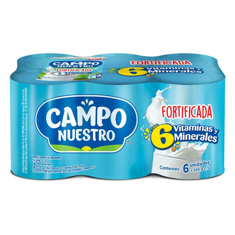 Mezcla-L-ctea-Campo-Nuestro-Pack-6-Latas-de-395-g-c-u-1-218972264