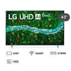 LG-Smart-TV-43-UHD-43UP7750-ThinQ-AI-1-216803964
