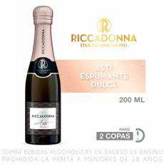 Espumante-Dulce-Asti-Riccadonna-Botella-200-ml-1-88319