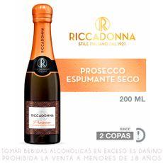 Espumante-Prosecco-Riccadonna-Botella-750-ml-1-102702816