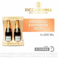 Espumante-Prosecco-Riccadonna-Botella-750-ml-Pack-4-unid-1-102733364