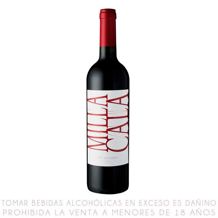 Vino-Tinto-Blend-Milla-Cala-Vik-Botella-750-ml-1-170983605