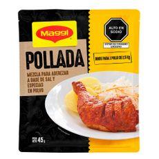 Mezcla-para-Pollada-Maggi-Sobre-45-g-1-225097604