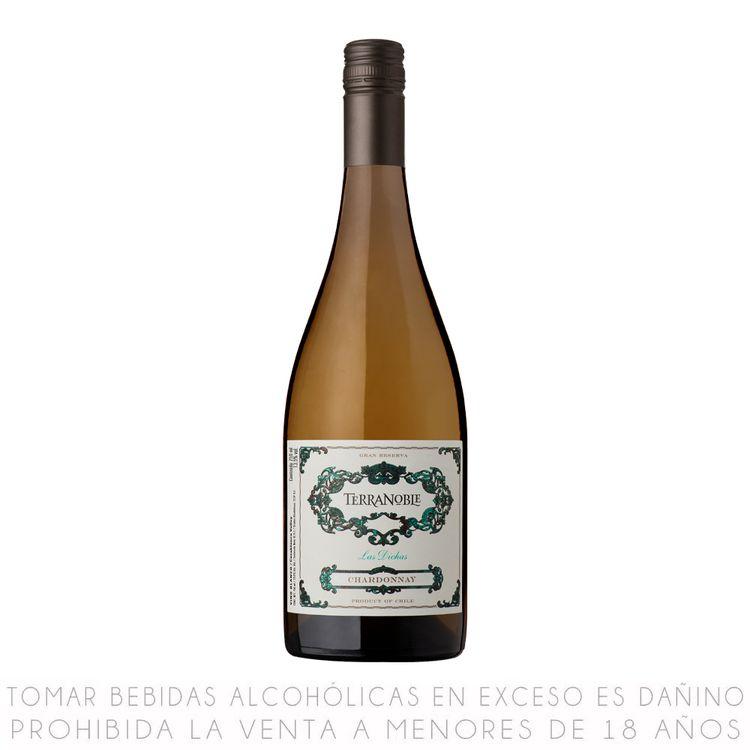 Vino-Blanco-Chardonnay-Gran-Reserva-Terranoble-Botella-750-ml-1-201659306