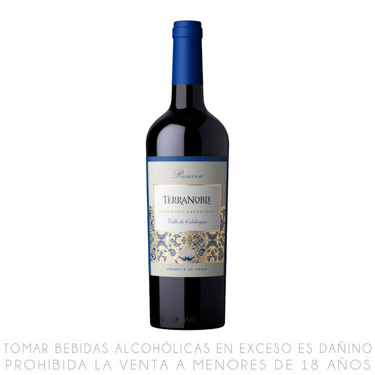 Vino-Tinto-Cabernet-Sauvignon-Reserva-Terranoble-Botella-750-ml-1-201899351