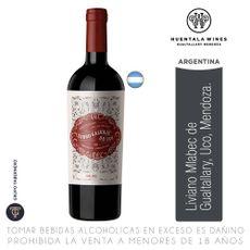 Vino-Tinto-Malbec-Zorro-Salvaje-de-Uco-Huentala-Wines-Botella-750-ml-1-17193010