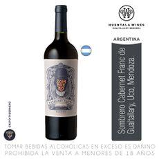 Vino-Tinto-Cabernet-Franc-Reserva-Sombrero-Huentala-Wines-Botella-750-ml-1-17193012
