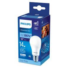 Philips-Foco-Ledbulb-14w-Lf-E27-1-64287775
