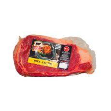 Bife-Ancho-Americano-Certified-Angus-Beef-x-Kg-1-238938