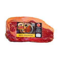 Bife-Angosto-Americano-Certified-Angus-Beef-x-Kg-1-238939