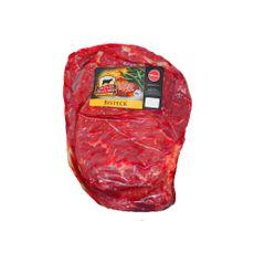 Bola-de-Lomo-Americana-Certified-Angus-Beef-x-Kg-1-238940