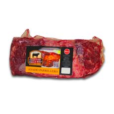 Asado-Parrillero-Americano-Certified-Angus-Beef-x-Kg-1-64428291