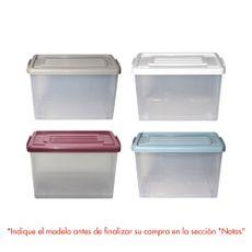 Krea-Caja-Organizadora-con-Ruedas-Trasl-cida-50-Lt-Surtido-1-193577579