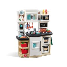 Step-2-Cocina-de-Juguete-Cocina-Gourmet-Marr-n-1-224964045