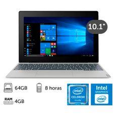 Lenovo-Notebook-10-1-IdeaPad-D330-Intel-Celeron-N4020-1-215848654