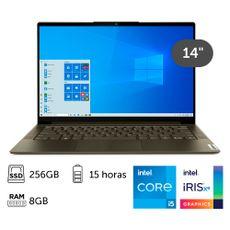 Lenovo-Notebook-14-Yoga-Slim-7i-Intel-Core-i5-1-220243325
