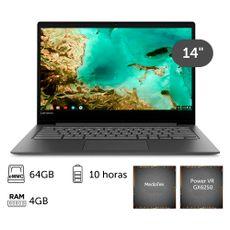 Lenovo-Notebook-14-Chromebook-S330-MediaTek-MT8173C-1-228873452