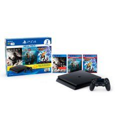 PlayStation-4-Mega-Bundle-18-1-221323904