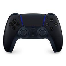 PlayStation-Mando-Inal-mbrico-DualSense-Midnight-Black-1-225748901