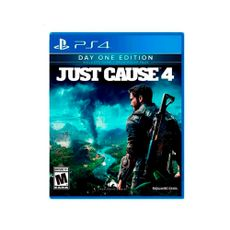 PS4-Videojuego-Just-Cause-4-Day-One-Edition-1-34322877
