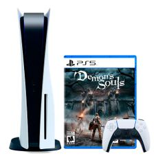 Sony-Consola-PlayStation-5-Videojuego-Demon-s-Souls-1-227123659