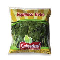 Espinaca-Beb-Delisalad-Bolsa-150-g-1-12168000