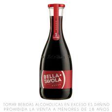 Vino-Tinto-Bella-Tavola-Botella-1-Litro-1-28733