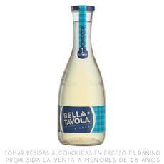 Vino-Blanco-Bella-Tavola-Botella-1-Litro-1-28732