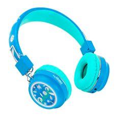 SoyMomo-Aud-fonos-Inal-mbricos-para-Ni-os-Pro-Azul-1-218501593