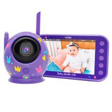 SoyMomo-Monitor-para-Beb-s-Lite-Morado-1-218501600