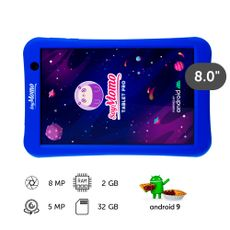 SoyMomo-Tablet-para-Ni-os-Kid-Pro-Cover-Azul-1-218501594