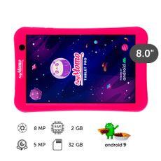 SoyMomo-Tablet-para-Ni-os-Kid-Pro-Cover-Rosa-1-218501595