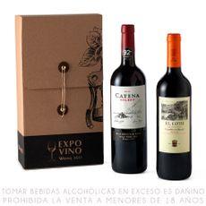 Estuche-Expovino-10-1-225748896