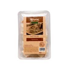 Ravioles-Vegetarianos-Wong-Caja-500-g-1-155392