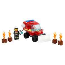 Lego-City-Furgoneta-de-Asistencia-87-Piezas-1-199773986
