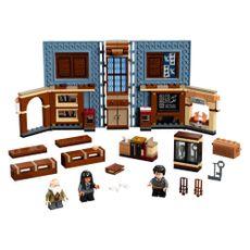 Lego-Harry-Potter-Momento-Hogwarts-Clase-de-Encantamientos-256-Piezas-1-199774001