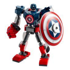 Lego-Avengers-Armadura-Rob-tica-del-Capit-n-Am-rica-121-Piezas-1-199774006