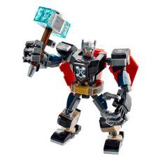 Lego-Avengers-Armadura-Rob-tica-de-Thor-139-Piezas-1-199774007