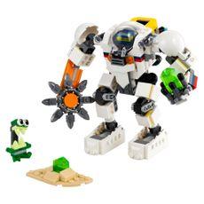Lego-Creator-3-en-1-Space-Mining-Mech-327-Piezas-1-217988985