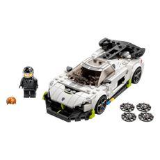 Lego-Speed-Champions-Kownigsegg-Jesko-280-Piezas-1-217989015