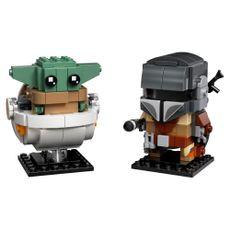 Lego-Bricks-Heads-The-Mandalorian-The-Child-295-Piezas-1-217989017