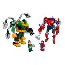 Lego-Spiderman-Batalla-Rob-tica-de-Spiderman-Doctor-Octopus-305-Piezas-1-217989031