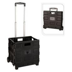 Koopman-Carrito-de-Compra-Plegable-Pack-and-Roll-1-202006197