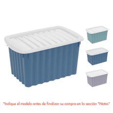 Koopman-Caja-Organizadora-30-x-20-cm-Surtido-1-202006206