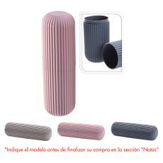 Koopman-Organizador-Tubular-5-cm-Surtido-1-202006216