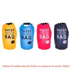Koopman-Bolsa-a-Prueba-de-Agua-10-Lt-Surtido-1-202006218