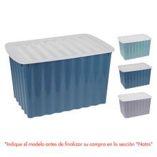 Koopman-Caja-Organizadora-60-x-40-cm-Surtido-1-202006222